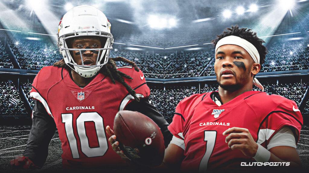 Hopkins NFL week 10 overreactions