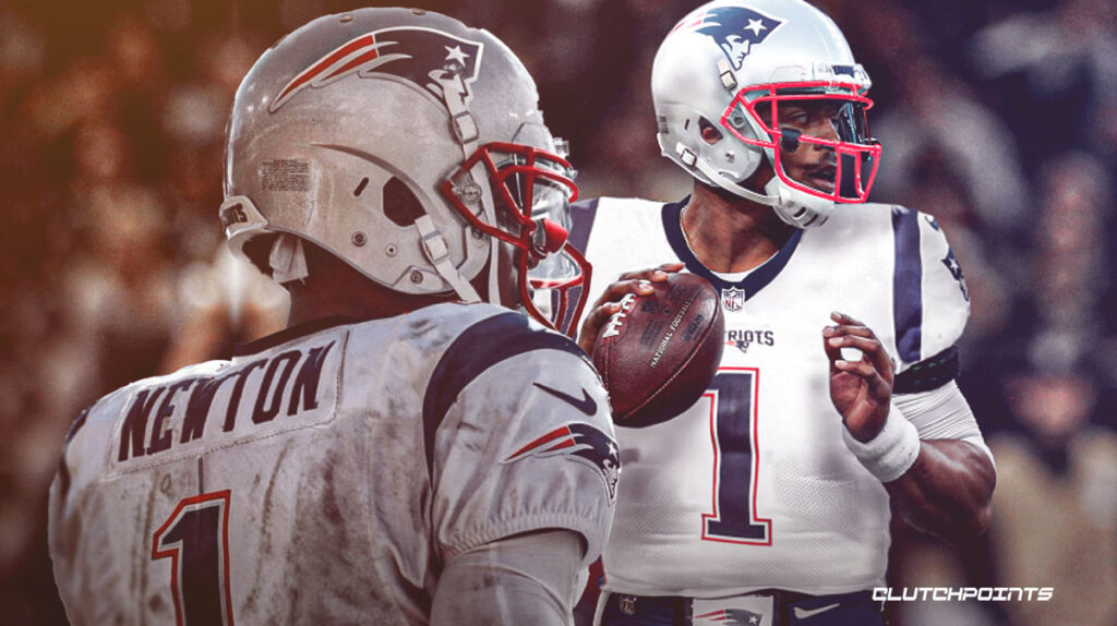 Nfl week 8 overreactions patriots are done