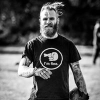 Profile picture of Craig Owen